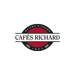 Café Flor Fina /12KG