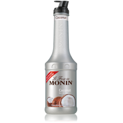 Mix fruit Coco MONIN 1L