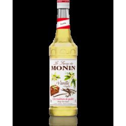 Sirop de Vanille MONIN