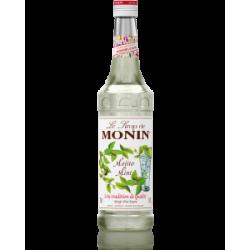 Sirop de Mojito MONIN
