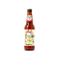Bière Flying Dog Snake Dog 35 cl x24