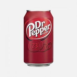 Dr Pepper x 24