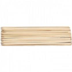 Pique Bambou 20cm / 4800