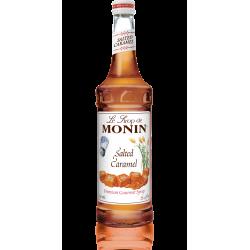Sirop de Caramel Salé MONIN