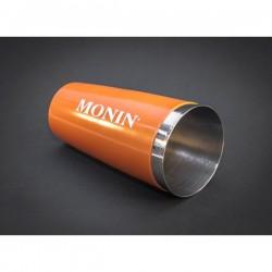 Shaker Monin