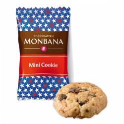 Mini Cookies x200