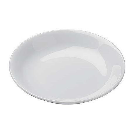Assiette creuse 20 cm x12