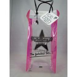 ICE BAG Memphis x6