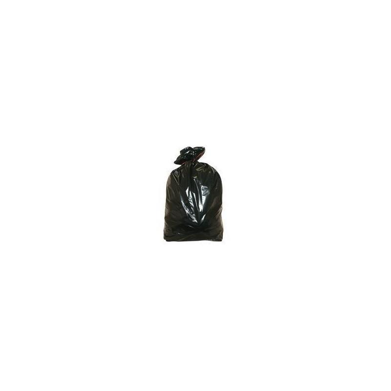 sacs poubelle 130l x200 memphis product. Black Bedroom Furniture Sets. Home Design Ideas